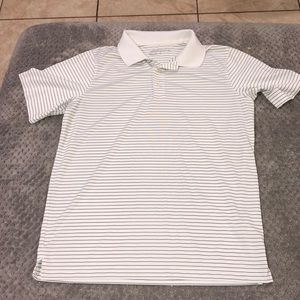 Nike Golf Dri fit polo